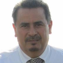 Gerardo Cardenas